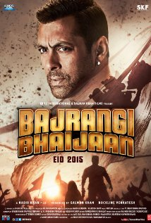 Bajrangi Bhaijaan full Movie hd Download free