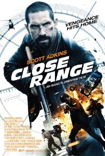 Close Range full Movie Download in hd free