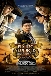 Flying Swords Of Dragon Gate full Movie Download in hindi