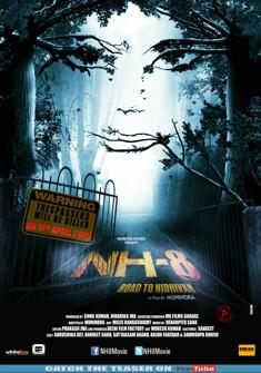 NH 8 2015 full Movie Download in hd free