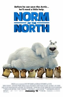 Norm of the North (2016) 1080p full HD Movie Download 9xmovie | Perfect HD Movies