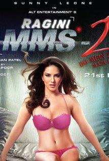 Ragini MMS 2 (2014) full Movie Download in hd free