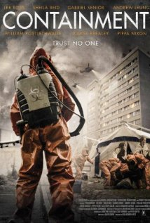 Containment 2015 full Movie Download free DVD
