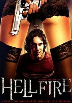 Hell Fire 2015 full Movie Download free
