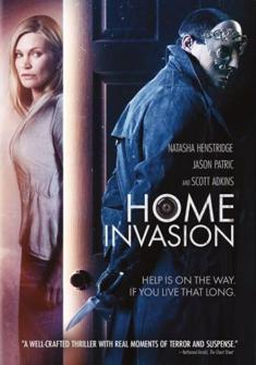 Home Invasion full Movie Download free