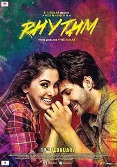 Rhythm full Movie Download free in hd DVDrip