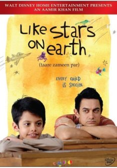 Taare Zameen Par full Movie Download free