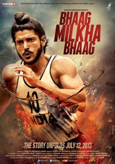 Bhaag Milkha Bhaag (2013) full Movie Download free in hd