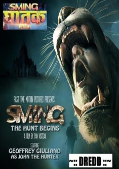 Sming (2014) in hindi full Movie Download free