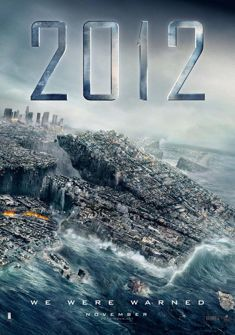 2012 (2009) full Movie Download in Dual Audio free