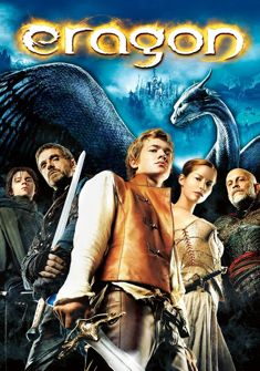 Eragon (2006) in hindi full Movie Download free