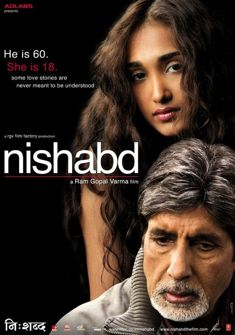 Nishabd (2007) full Movie Download free in hd