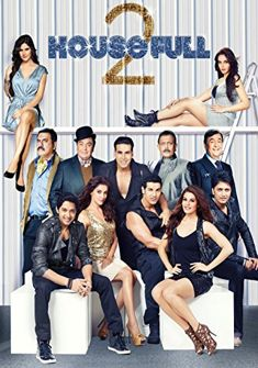 Housefull 2 (2012) full Movie Download free in hd