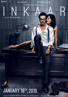 Inkaar (2013) full Movie Download free in hd
