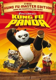 Kung Fu Panda (2008) full Movie Download free in hd