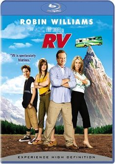 RV (2006) full Movie Download free in HD