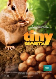 Tiny Giants (2014) full Movie Download free in hd