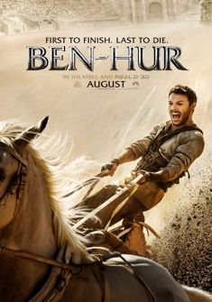 Ben Hur in Hindi full Movie Download free in HD