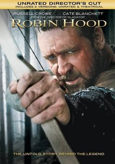 Robin Hood in hindi full Movie Download free in hd
