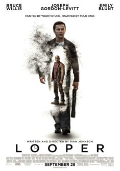 Looper (2012) full Movie Download free in hd