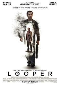 Looper (2012) full Movie Download free in hd