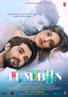 Tum Bin 2 (2016) full Movie Download free in hd
