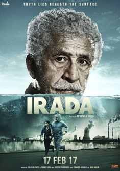 Irada (2017) full Movie Download free in hd