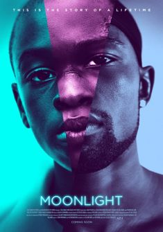 Moonlight (2016) full Movie Download free in hd