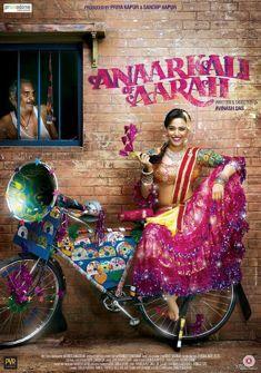 Anaarkali of Aarah (2017) full Movie Download free in hd