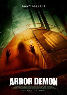 Arbor Demon (2016) full Movie Download free in HD