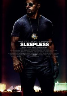 Sleepless (2017) full Movie Download free in hd