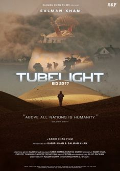 Tubelight (2017) full Movie Download free in hd