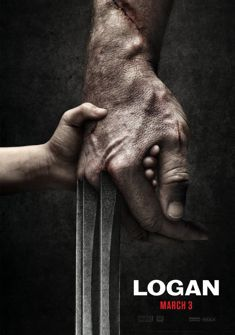 Logan in Hindi full Movie Download Free in Dual Audio