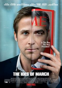 The Ides of March (2011) full Movie Download free in hd