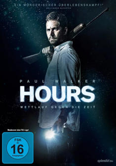 Hours (2013) full Movie Download free in Dual Audio