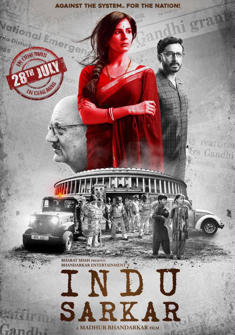 Indu Sarkar (2017) full Movie Download free in HD
