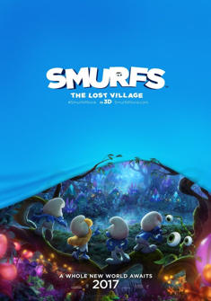 Smurfs 2 in hindi full Movie Download free in Dual Audio