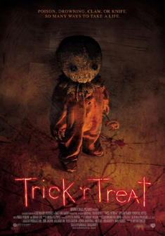 Trick 'r Treat (2007) full Movie Download free in Dual Audio