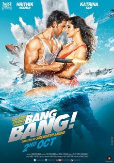 Bang Bang (2014) full Movie Download free in hd