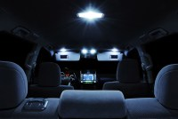 Best Interior Lighting | Adanih