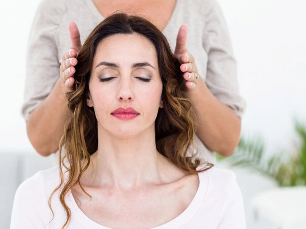 Healing Treatment Reiki Treatment Why Some People Love Energy Medicine