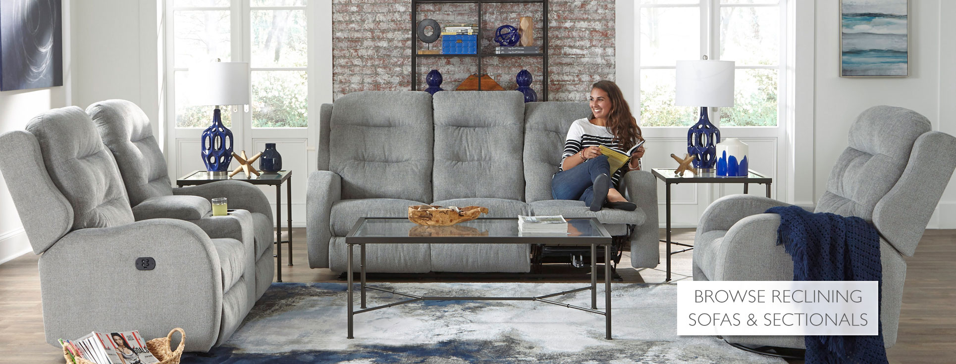 Sofa Express Locations Home Best Home Furnishings