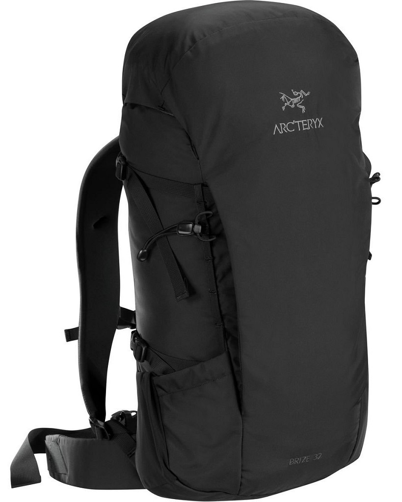 35 Liter Rucksack Best Daypacks Of 2019 Products And Buyer S Guide Best Hiking