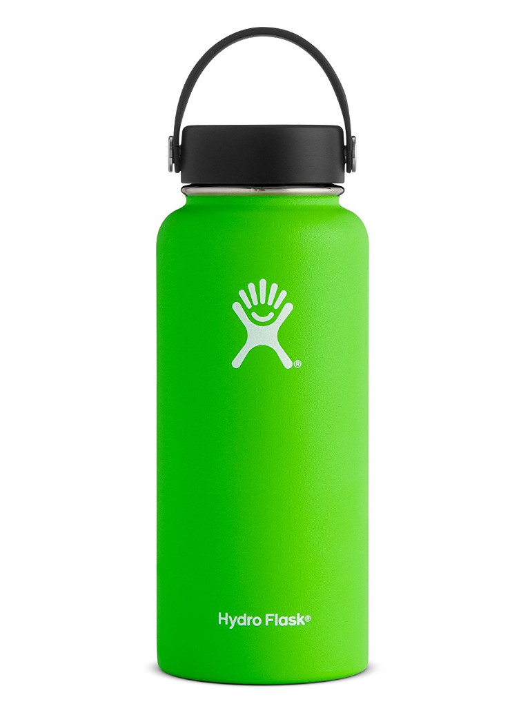 Anti Trek Cilinder Best Water Bottles For Hiking And Backpacking In 2019 Best Hiking