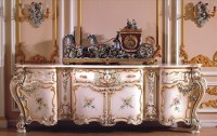 Gorgeous Rococo Furniture in French Style | Best Home News ...