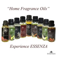 ESSENZA Home Fragrance Oil- Variable Scents - Best Home ...