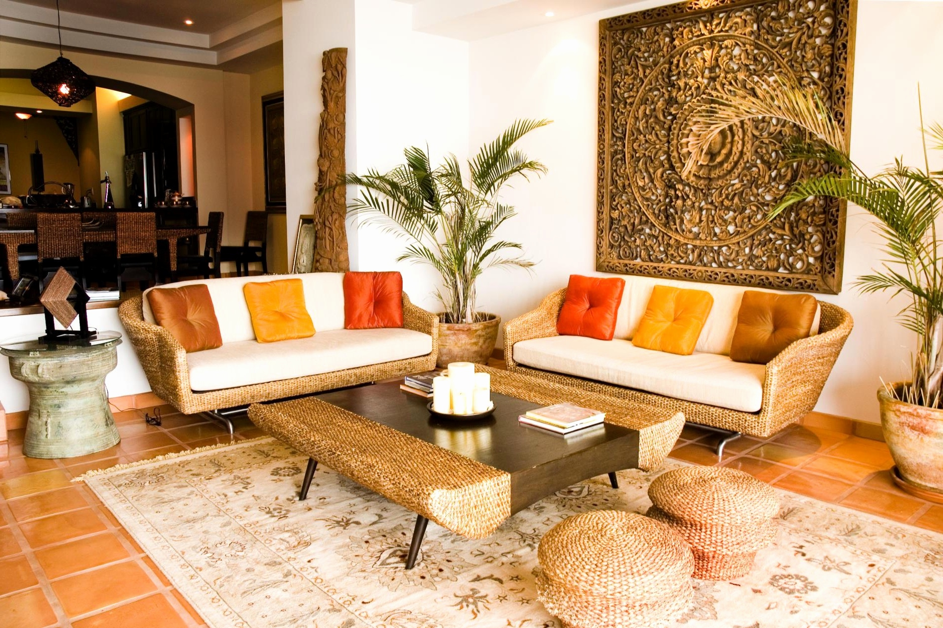 Traditional Indian Home Decorating Ideas Best Home Server