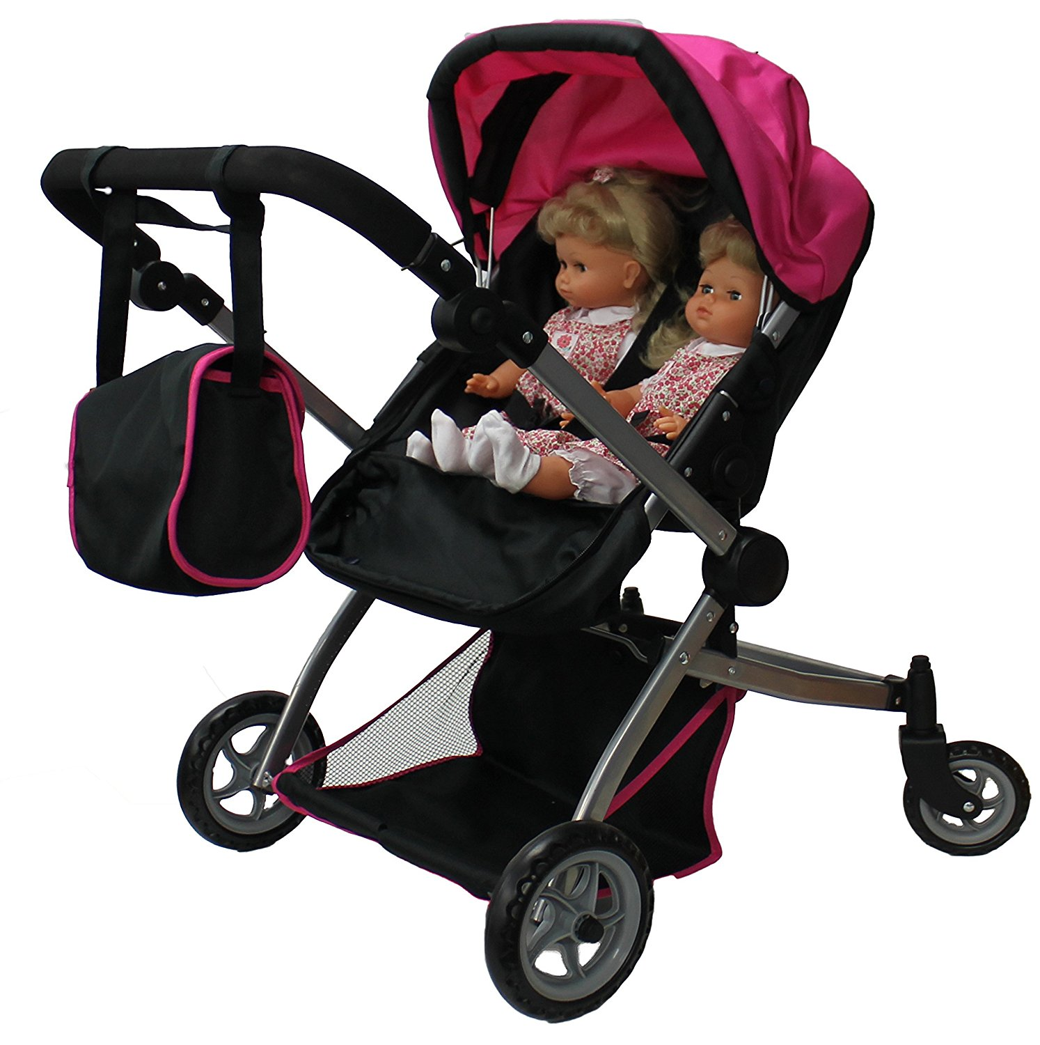 Baby Pram Amazon Top 6 Baby Doll Strollers Reviews – Buying Guide Bestter