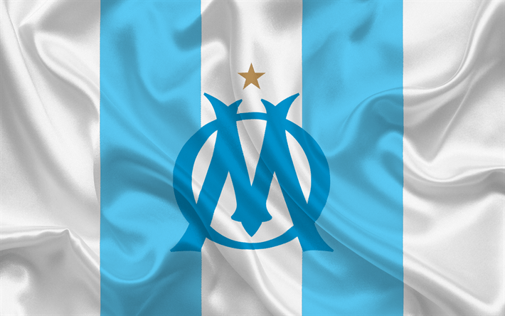 Love Quotes Wallpaper Download Free Download Wallpapers Olympic Marseille Football Club