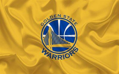 Golden State Warriors Wallpaper Hd Download Wallpapers Basketball Club Golden State Warriors